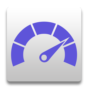 speed construction icon